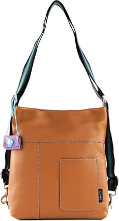 Gabs Gabs Clarissa Shoulderbag Leather