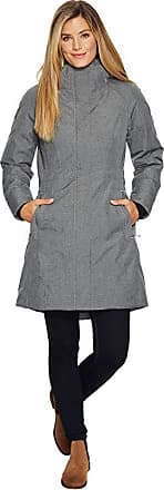 4be0f8097 Women's The North Face® Parkas: Now up to −46% | Stylight