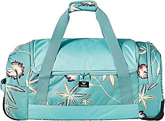 Roxy® Travel Bags  Must-Haves on Sale at USD  24.46+  e799c35bc8741