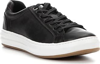 Shoestock Sapatênis Couro Shoestock Sides Masculino - Masculino b98f2817dae24