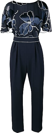 ed9bb4a6326 Max Mara® Jumpsuits  Must-Haves on Sale up to −70%
