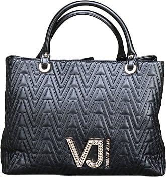 c71385b0d025 Sacs Versace® Femmes   Maintenant jusqu  à −70%   Stylight