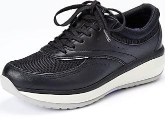 Günstige Herren Joya Schuhe Mode Im Outlet Ecco Wien
