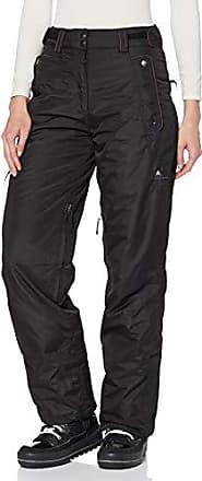 timeless design 52dba 72006 Abbigliamento Peak Mountain®: Acquista da € 8,98+ | Stylight