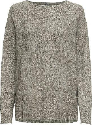 c75fdbb6 Oversize Tröjor: Köp 153 Märken upp till −63%   Stylight