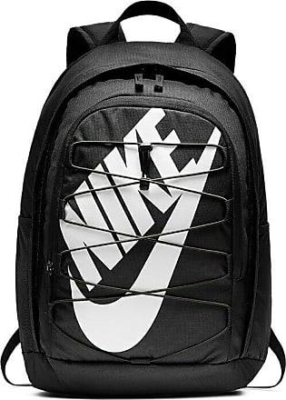 Puma rucksack schwarz Zeppy.io