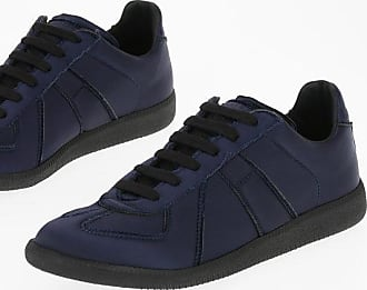 Maison Margiela Sneakers / Trainer
