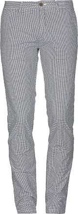 Yan Simmon PANTALONI - Pantaloni su YOOX.COM