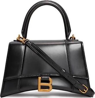 Sacs À Main Balenciaga : Achetez jusqu'à −57% | Stylight