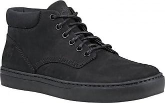 e44c1e85c28aca Timberland Adventure 2 0 Cupsole Chukka Sneaker für Herren