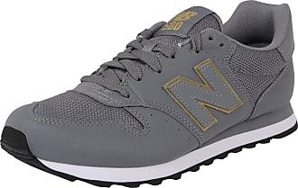 New Balance Sneaker: Sale bis zu −60% | Stylight