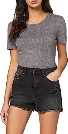 New Look Shorts: Bis zu bis zu −56% reduziert   Stylight