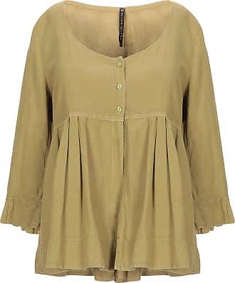 Manila Grace HEMDEN - Hemden auf YOOX.COM