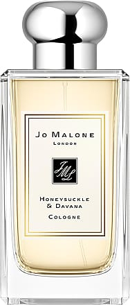 Jo Malone London COLÔNIA HONEYSUCKLE & DAVANA 100ML