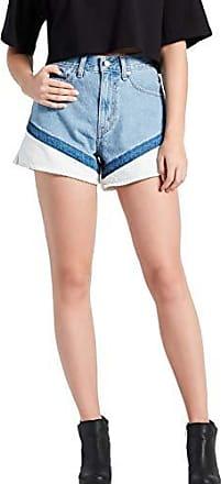 gut aus x überlegene Materialien immer beliebt Levi's® Shorts für Damen: Jetzt bis zu −70%   Stylight