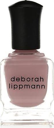 Deborah Lippmann Nail Polish - Modern Love - Neutral