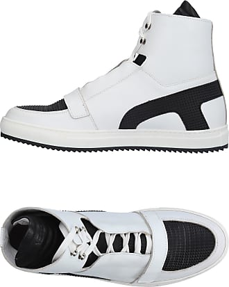 Yes London CALZATURE - Sneakers & Tennis shoes alte su YOOX.COM