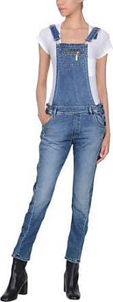 cheaper d723e 610bf Latzhosen (70Er) Online Shop − Bis zu bis zu −50%   Stylight