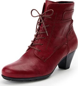 separation shoes 77037 e697f Gabor® Schuhe in Rot: bis zu −50%   Stylight