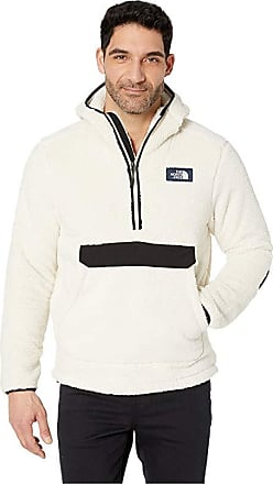 685bb42f3 The North Face® Fleece Sweaters − Sale: up to −46% | Stylight
