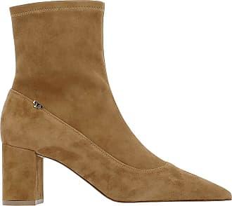 4c68eaa3d76d Tory Burch Heeled Booties Shoes Women Tory Burch