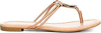 Xappeal Womens Jade Flip Flops
