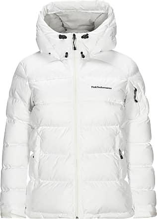Peak Performance Frost Down Jacket - Womens