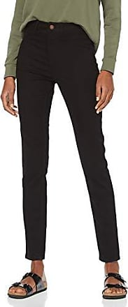 New Look SUPER - Jeans Skinny Fit navy