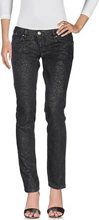 Seven 7 MODA VAQUERA - Pantalones vaqueros en YOOX.COM