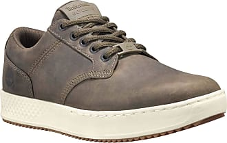 Timberland: Brown Shoes now up to −54% | Stylight