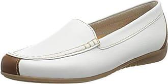 Healthpanion 1/paire de UPS Noir Hauteur augmenter jusqu/à 2.5/cm /à chaussures /à semelles Pad compl/ète pour homme