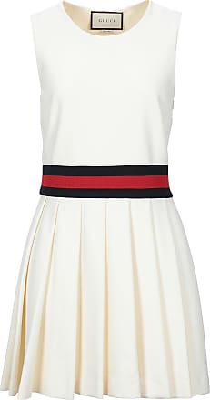 Gucci KLEIDER - Kurze Kleider auf YOOX.COM