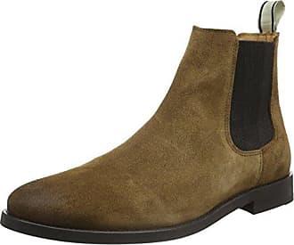 Gant 174 Chelsea Boots F 252 R Damen Jetzt Bis Zu 30 Stylight