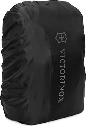 Victorinox by Swiss Army CAPA DE CHUVA MASCULINA ALMONT ACTIVE - PRETO