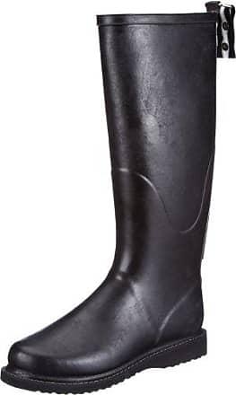 Stivali Bassi in Nero: 177 Prodotti fino a −43% | Stylight
