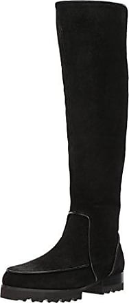 Donald J Pliner Womens Sonomasp01 Boot