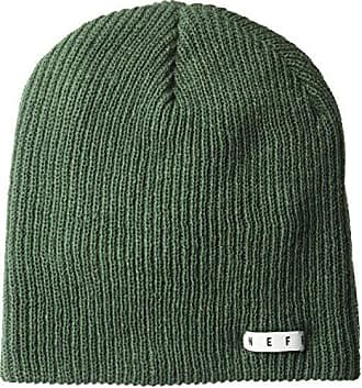 b45a0c2a578cc0 Neff® Beanies: Must-Haves on Sale at USD $5.65+ | Stylight