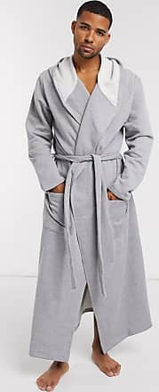 Men S Asos Bathrobes Shop Now Up To 70 Stylight