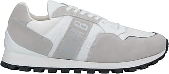Dirk Bikkembergs SCHUHE - Low Sneakers & Tennisschuhe auf YOOX.COM