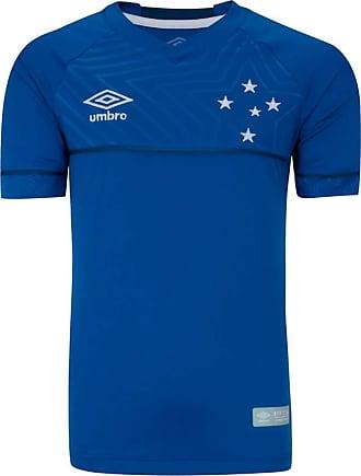 Umbro Camisa Cruzeiro - Modelo I