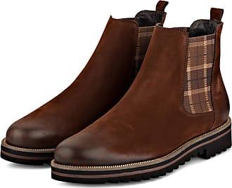 Paul Green Stiefel: Sale bis zu −28% | Stylight