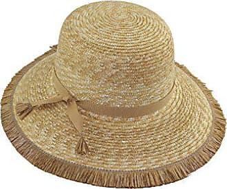 Cappelli Da Sole in Beige  14 Prodotti da € 9 6dade912d97a
