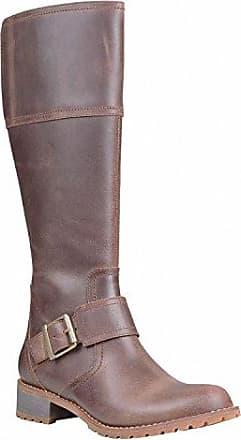 Timberland Stiefel für Damen − Sale: bis zu −33% | Stylight