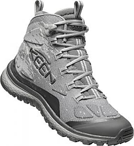 2135f3e6b6 Women's Keen® Summer Shoes: Now up to −51% | Stylight