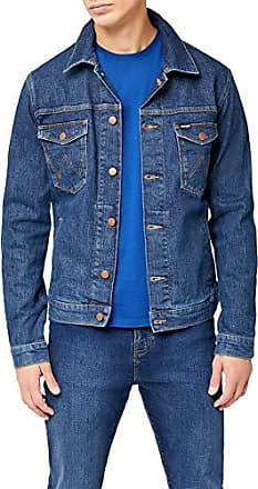 factory authentic 96ca6 3d4d2 Giubbotti Jeans Wrangler®: Acquista fino a −50% | Stylight