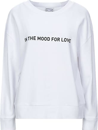In The Mood For Love TOPWEAR - Felpe su YOOX.COM