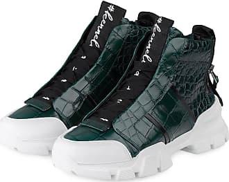 wähle spätestens erstklassig heiße Angebote Kennel & Schmenger Schuhe: Bis zu bis zu −55% reduziert ...