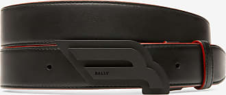 Bally Carby 35Mm Black 110