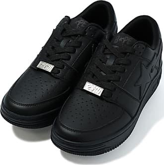 A Bathing Ape Bape Sta Low M2 sneakers