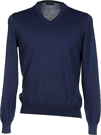 Drumohr STRICKWAREN - Pullover auf YOOX.COM